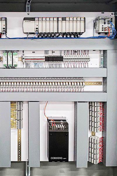 002-Rocha_Panels-20201109017-Rocha_Panels-20201208