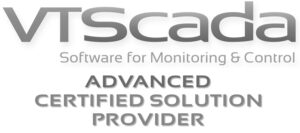 AdvancedCertifiedProvider bwcopy