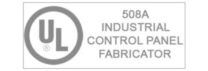 UL508A698-Panel-Shop bwcopy