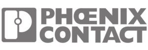 phoenix-contact bwcopy