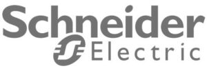 schneider-electric bwcopy